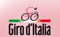 Giro1_2